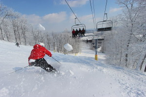 LibertyMountainResort_skiing