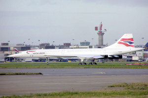 800px-Concorde_g-boab_heathrow