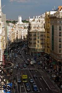 400px-Gran_Vía_(Madrid)_50