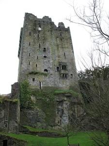 450px-Blarney_Castle_011
