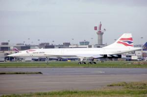 800px-Concorde_g-boab_heathrow