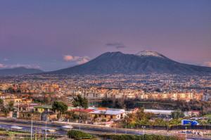 800px-Mount_Vesuvius_in_Naples,_Italy,_Napoli1