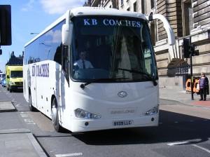 799px-KB_Coaches_coach