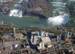 800px-Niagara_falls_aerial.id