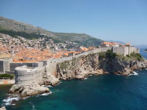 Dubrovnik,_Croatia_From_Fort_Lovrijenac